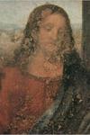 『微笑の構造 レオナルド・ダ・ヴィンチの二重人物像』
