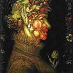 四季≪夏≫(1573年)