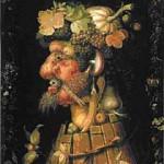 四季≪秋≫(1573年)