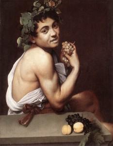 Caravaggio_02